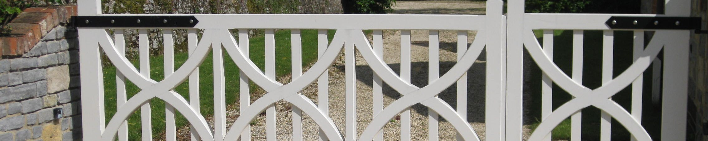 MB Joinery Header Image