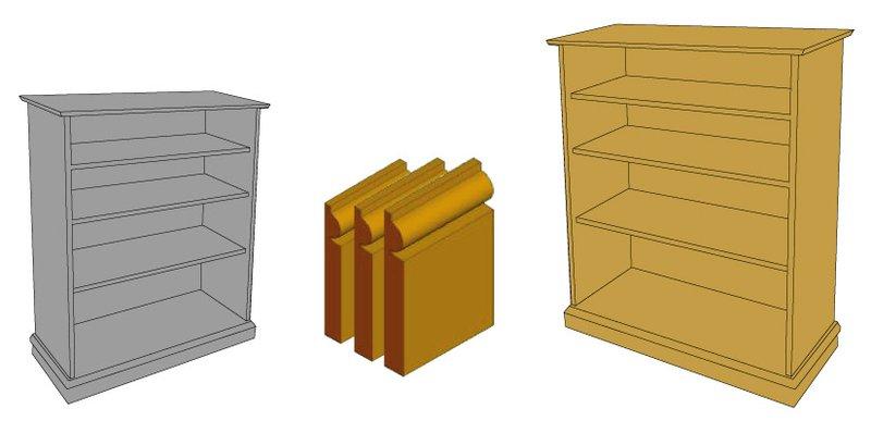 billofmaterials-v2.jpg