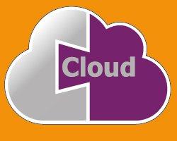 JMS Cloud Side Box Image