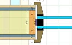 jms_pro_detailed_crosssection.jpg