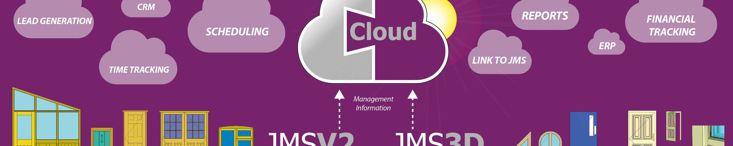 main_image_cloud.jpg