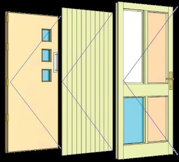 pro_doors.png