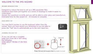 wizard_guide_page-1.png__300x177_q85_crop_subsampling-2_upscale.png