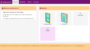 wizard_home_page.png__300x164_q85_crop_subsampling-2_upscale.png