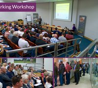 CE Marking Workshop